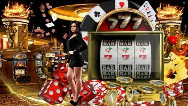 Memahami dan Sejarah Poker Online di Dunia