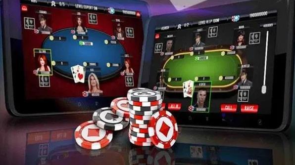 Sejarah Game Poker di Indonesia